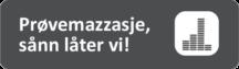2_Provemazzasje