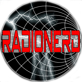 radionor_logo